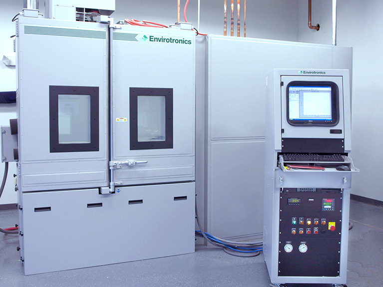 Manufacturing | APS Technology